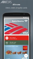 Android-Pay-1