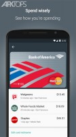 Android-Pay-3