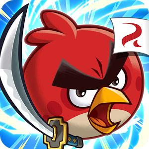 Angry-Birds-Fight-logo