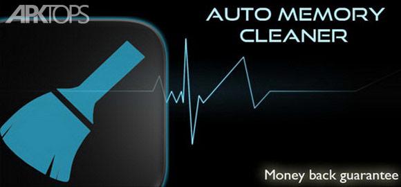 Auto-Memory-Cleaner