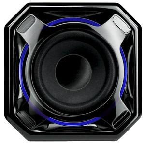 BASS-BOOSTER-PRO-logo