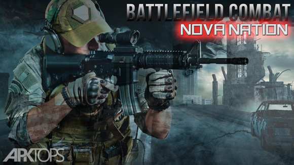 Battlefield-Combat-Nova-Nation