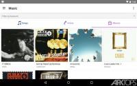 BitTorrent--Torrent-Downloads-2