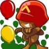 Bloons-TD-Battles-logo