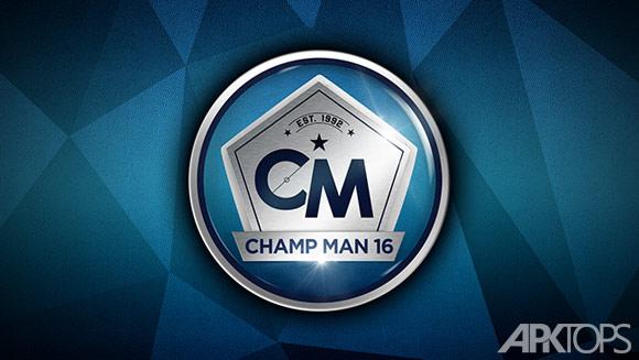 Champ-Man-16