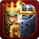 Clash of Kings v4.02.0 دانلود بازی انلاین نبرد پادشاهان برای اندروید