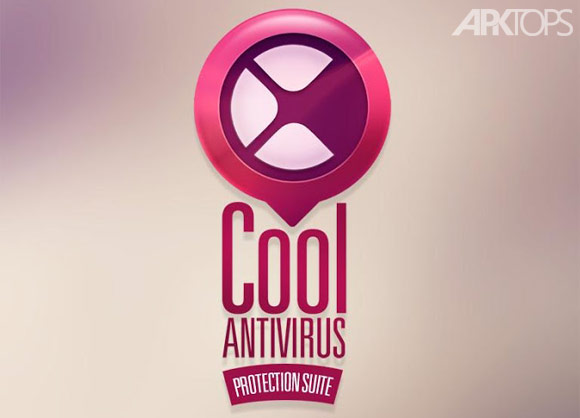CoolAntivirus-Protection-Suite