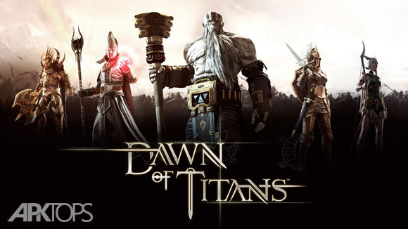 Dawn-of-Titans
