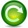 Fast-Reboot-logo