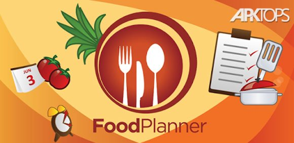 Food_Planner_Pro_cover