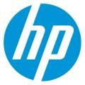 HP-Print-Service-Plugin-logo