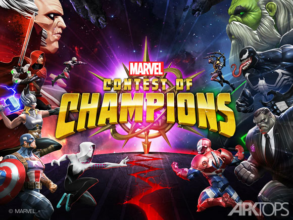 MARVEL-Contest-of-Champions-Cover