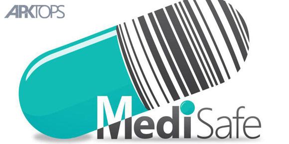 Medisafe-Meds