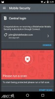 Mobile-Security-&-Antivirus-2