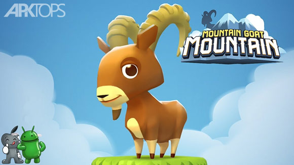 Mountain-Goat-Mountain