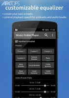 Music-Folder-Player-3