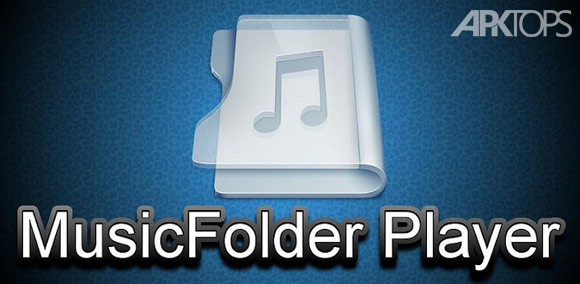 Music-Folder-Player