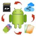 My-APKs-Pro-backup-manage-apps-logo