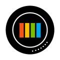 دانلود ProShot 1.4.9.1 برنامه عکس برداری و فیلم برداری حرفه ای برای اندروید
