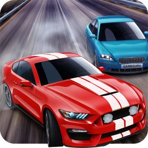 Racing Fever v1.6.9 دانلود بازی هیجان ماشین سواری + مود اندروید