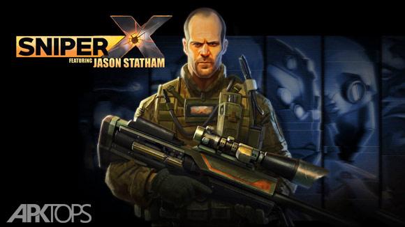 SNIPER-X-FEAT.-JASON-STATHAM
