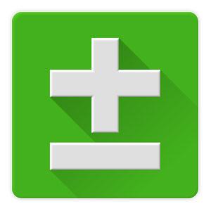 Scientific-Calculator-logo