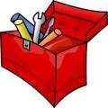 Smart-Tools-logo