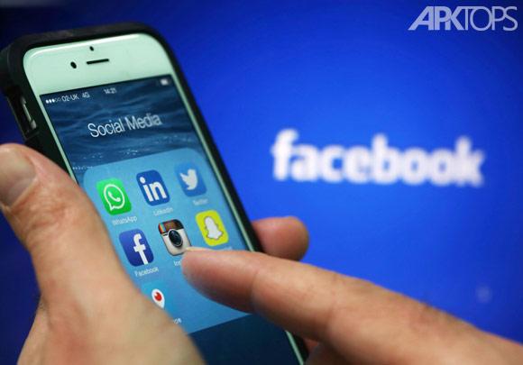 Social-Media-Vault