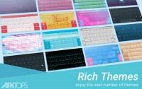 TouchPal-Emoji-Keyboard-2
