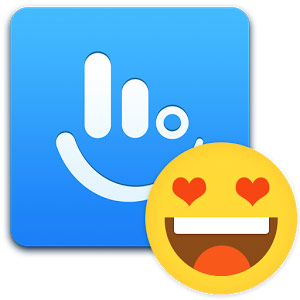 TouchPal-Emoji-Keyboard-logo