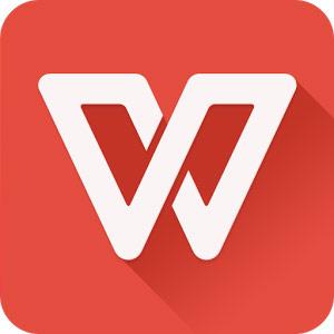 WPS-Office-logo