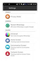 WhatsApp-Mod-3