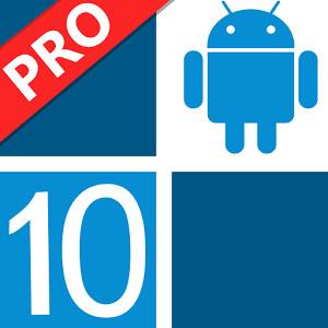 Win-10-Launcherl-logo