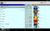 X-plore-File-Manager-4