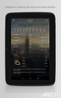 Yahoo-Weather-2