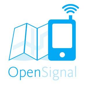 3G 4G WiFi Maps & Speed Test