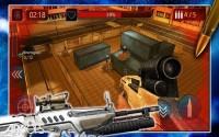 Battlefield-Frontline-City-01
