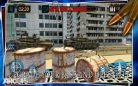 Battlefield-Frontline-City-04