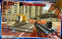 Battlefield-Frontline-City-06