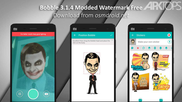 Bobble---Chat-Stickers-Stories