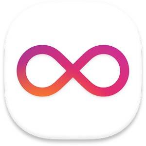 Boomerang_from_Instagram_v1.4.0_Apktops.ir.apk