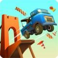 Bridge-Constructor-Stunts-logo