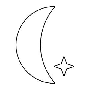 CF.lumen-logo