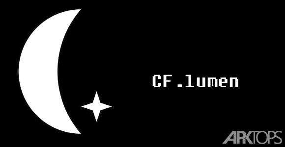 CF.lumen
