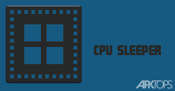 CPU-Sleeper