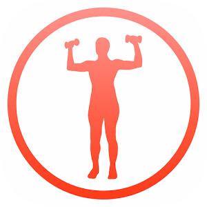 Daily Cardio Workout v5.25 دانلود برنامه تمرین ورزشی روزانه