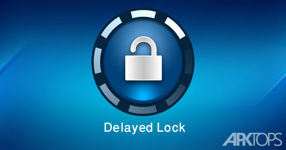 Delayed-Lock