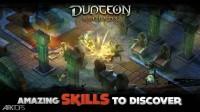 Dungeon Legends (1)