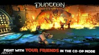 Dungeon Legends (2)