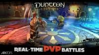 Dungeon Legends (3)
